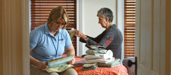 Addressing Common Concerns with Respite Care