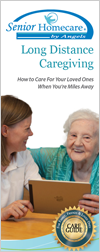 long-distance caregiving