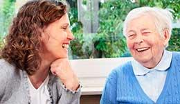 Senior Home Care   Senior Homecare by Angels Senior Care