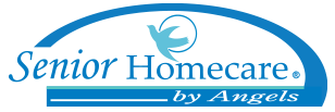 Find Homecare